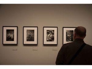 """""""Bandas de Brooklyn"""", 1959"""